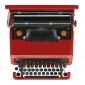 ettore-sottsass-valentine-portable-typewriter