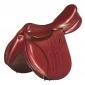hermes-cavale-saddle