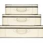 valextra-three-pice-suitcase-set
