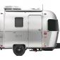 wally-byam-airstream-16-sport-travel-trailer