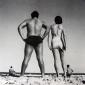bondi-couple-1939