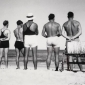 sharks-at-bondi-1950s