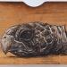 chelodina-steindachneri-barwanjai-flat-black-turtle-head-2011