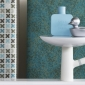 robert bronwasser bath salone 2016 (3)