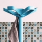 robert bronwasser bath salone 2016 (6)