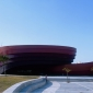 holon-design-museum-2