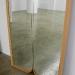 dilmos ix mirrors