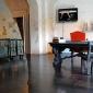 rossana orlandi gallery (4)