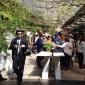 rossana-orlandi-salone-2014-courtyards-1