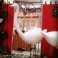 rossana-orlandi-salone-2014-courtyards-13