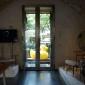 rossana-orlandi-salone-2014-courtyards-15