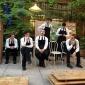 rossana-orlandi-salone-2014-courtyards-17