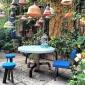 rossana-orlandi-salone-2014-courtyards-9