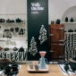 rossana-orlandi-salone-2014-walk-the-line-1