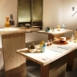 rossana-orlandi-salone-2014-something-good-1
