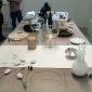 rossana-orlandi-salone-2014-talking-table-1