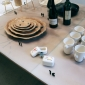 rossana-orlandi-salone-2014-talking-table-2