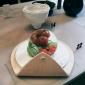 rossana-orlandi-salone-2014-talking-table-3