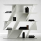 daniel-libeskind-for-poliform