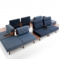 modular-seating-by-benisch-architecture