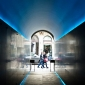 salone-milan-2014-brera-district-17