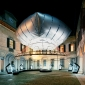 salone-milan-2014-city-central-11