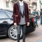 salone-milan-2014-fashion-street-style-8