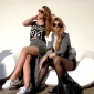salone-milan-2014-fashion-street-style-16