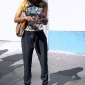 salone-milan-2014-fashion-street-style-7