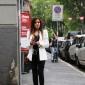 salone-milan-2014-street-style-20