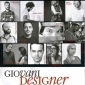 interni-young-designers