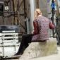 salone-milan-fashion-2014-fashion-street-style-13