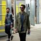 salone-milan-fashion-2014-fashion-street-style-14
