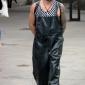 salone-milan-fashion-2014-fashion-street-style-16