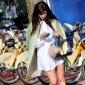 salone-milan-fashion-2014-fashion-street-style-19