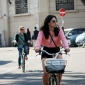salone-milan-fashion-2014-fashion-street-style-22