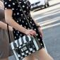 salone-milan-fashion-2014-fashion-street-style-23