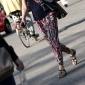 salone-milan-fashion-2014-fashion-street-style-25