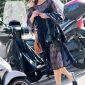 salone-milan-fashion-2014-fashion-street-style-27
