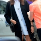 salone-milan-fashion-2014-fashion-street-style-31