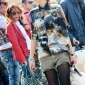 salone-milan-fashion-2014-fashion-street-style-32