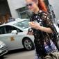 salone-milan-fashion-2014-fashion-street-style-35