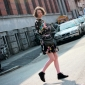 salone-milan-fashion-2014-fashion-street-style-36