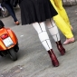 salone-milan-fashion-2014-fashion-street-style-37