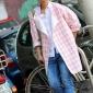 salone-milan-fashion-2014-fashion-street-style-38