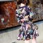 salone-milan-fashion-2014-fashion-street-style-40
