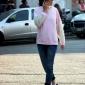 salone-milan-fashion-2014-fashion-street-style-41