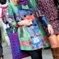 salone-milan-fashion-2014-fashion-street-style-43