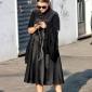 salone-milan-fashion-2014-fashion-street-style-45