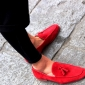 salone-milan-fashion-2014-fashion-street-style-46